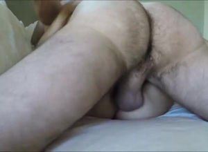 French mature nymphomaniac torn up..